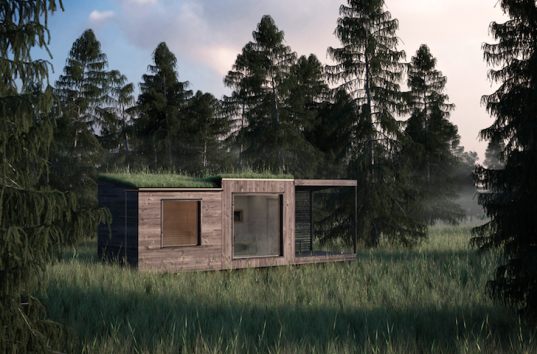Arjan-Sauna-Norway-537x354