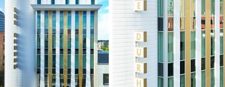 Durham-hotel-North-Carolina-0-1020x610