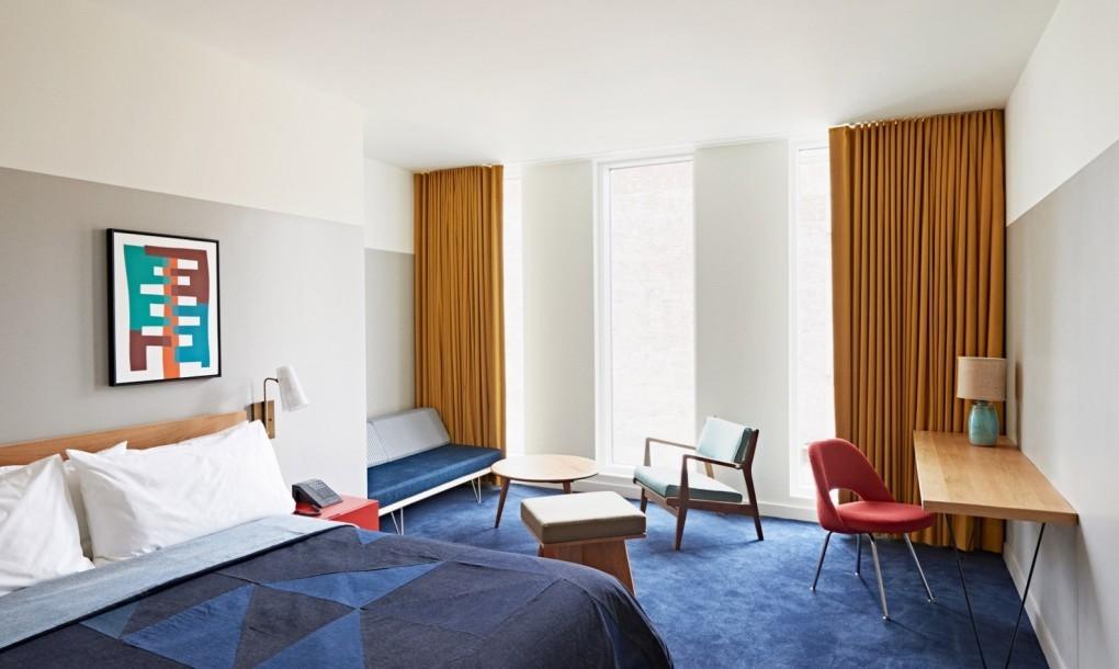 Durham-hotel-North-Carolina-11-1020x610