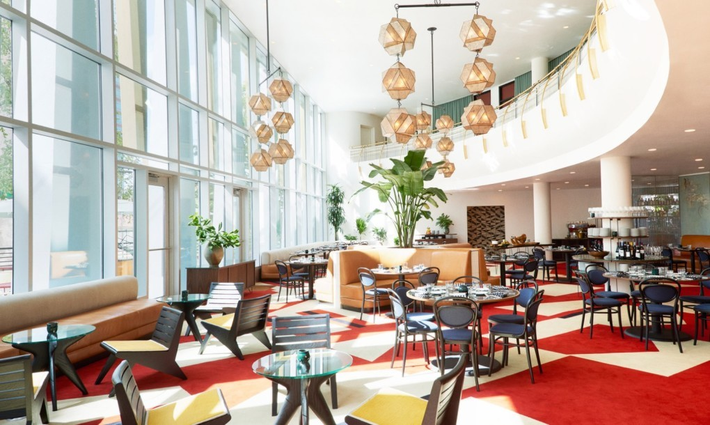 Durham-hotel-North-Carolina-6-1020x610