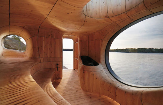 Grotto-Sauna-Canada-537x347