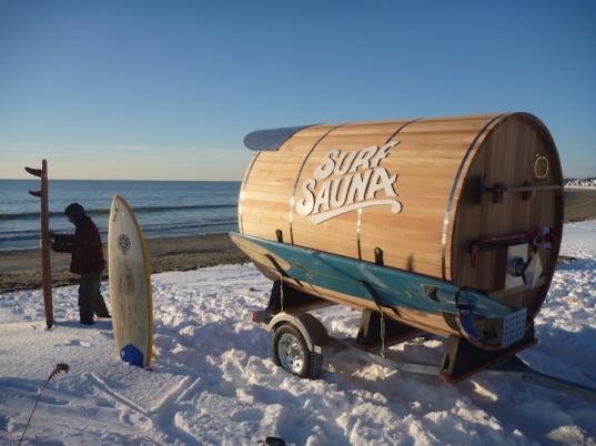 Surf-Sauna-US-537x402