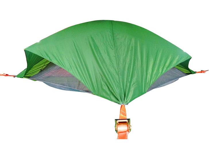 Tentsile-Vista-multi-level-tent
