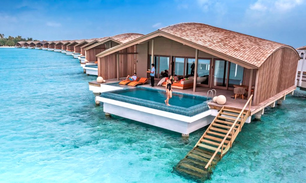 finolhu-villas-solar-powered-resort-club-med-1020x610