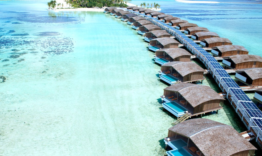 finolhu-villas-solar-powered-resort-club-med-2-1020x610