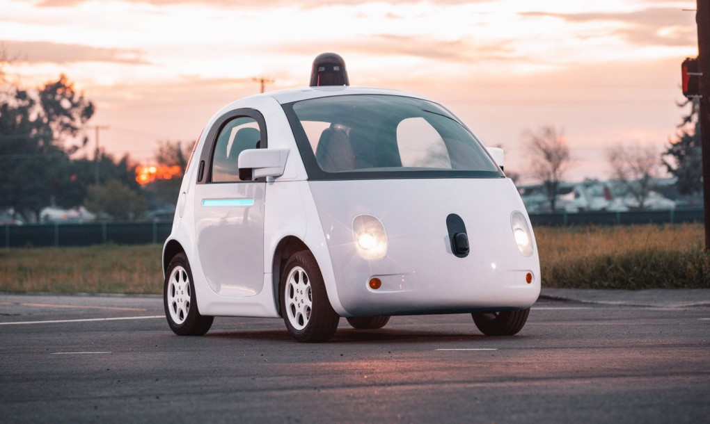 Google-Self-Driving-Car_000101-1020x610