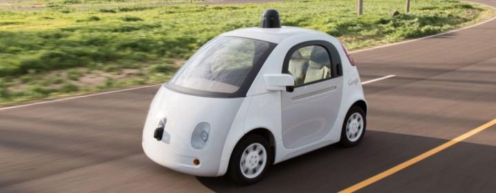 Google-Self-Driving-Car_0008-1020x610