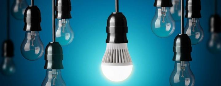 led-bulb01-1020x610