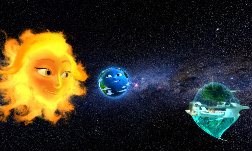 planet-blue-kids-tv-environment-1-1020x610