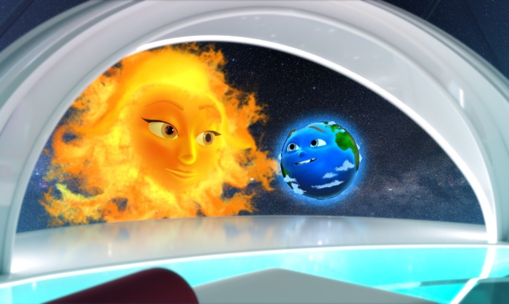 planet-blue-kids-tv-environment-4-1020x610