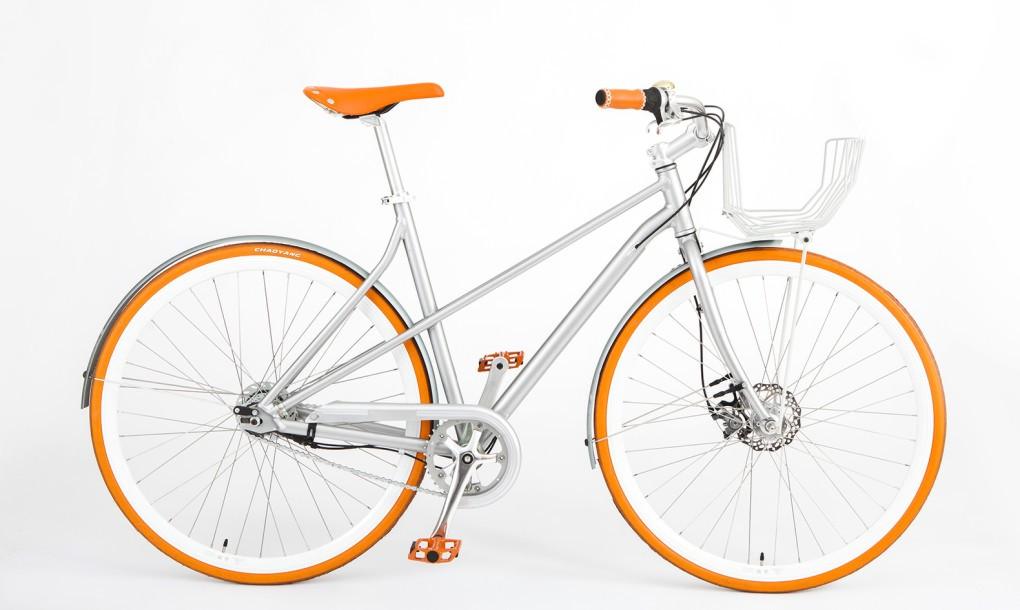Bicycle-Comfort-Orange-1020x610