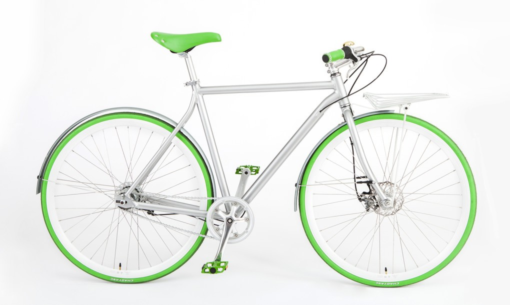 Bicycle-Sport-Green-1020x610