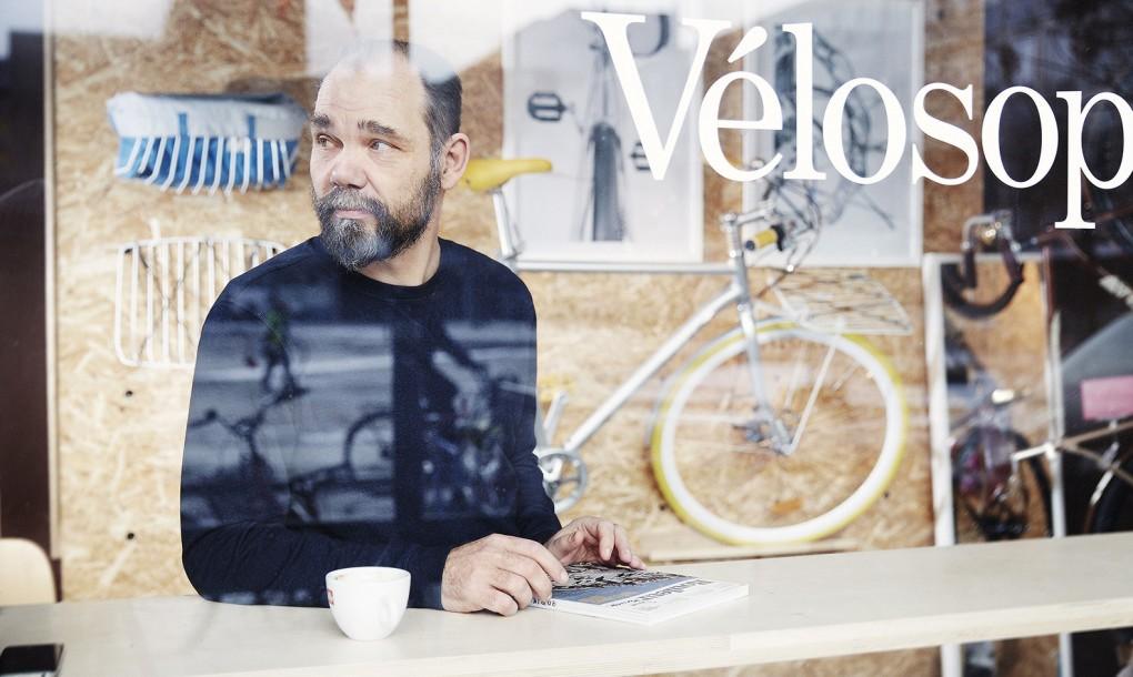 Fredrik-Velosophy-1020x610