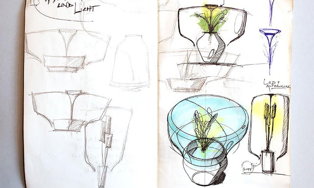 Mygdal-Plantlamp-Design-Sketches-1020x610