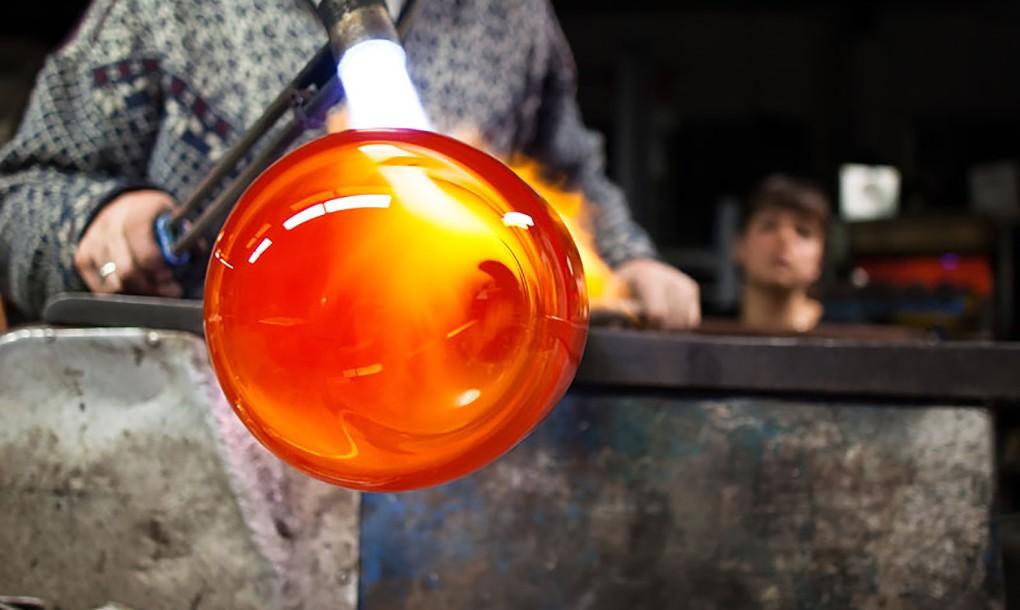 Mygdal-Plantlamp-Glass-1020x610