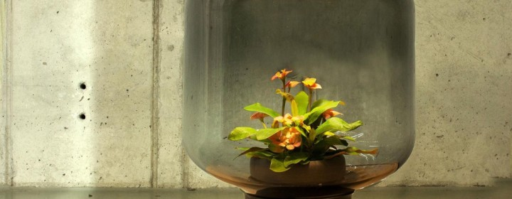 Mygdal-Plantlamp-Standing-1020x610