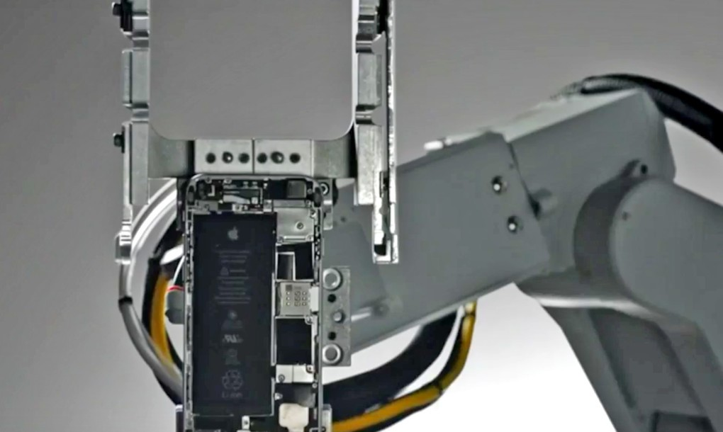 apple-liam-iphone-recycling-robot-5-1020x610