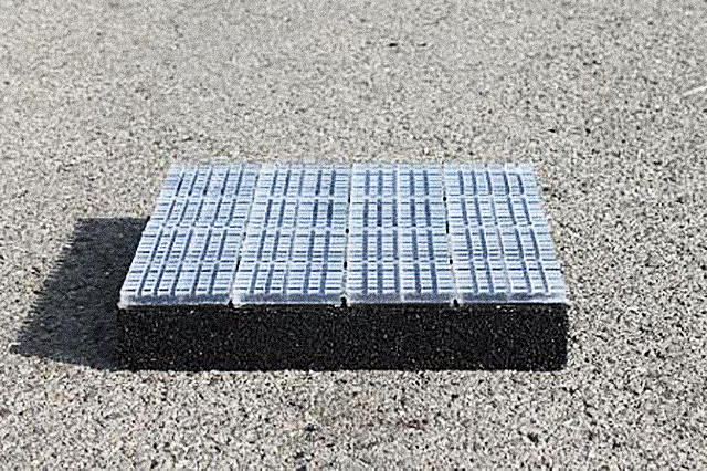 3058674-inline-i-1-this-german-startup-is-installing-solar-cells-in-road-surfaces
