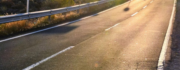 3058674-poster-p-1-this-german-startup-is-installing-solar-cells-in-road-surfaces
