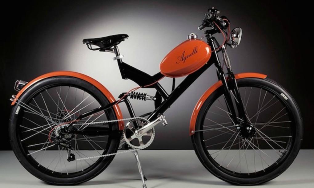 Agnelli-Milan-Bikes-Electric-Bikes3-1020x610