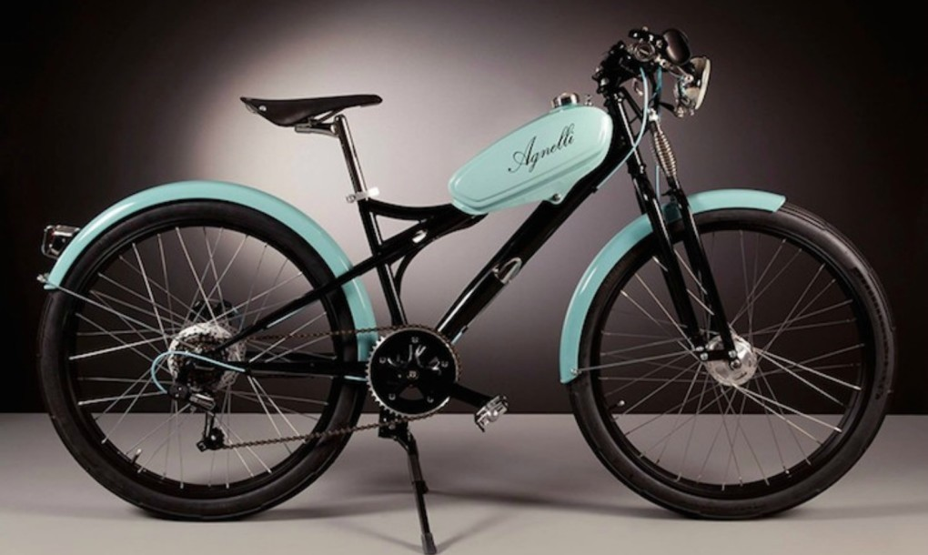 Agnelli-Milan-Bikes-Electric-Bikes4-1020x610