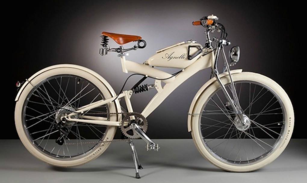 Agnelli-Milan-Bikes-Electric-Bikes9-1020x610