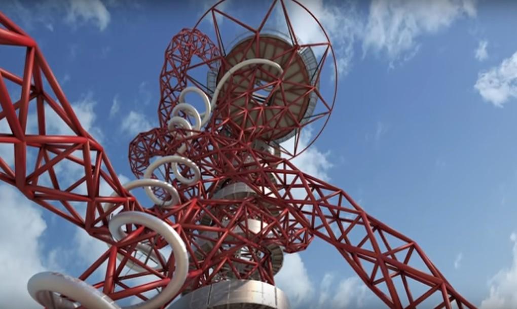 ArcelorMittal-Orbit-Tower-Slide-1020x610
