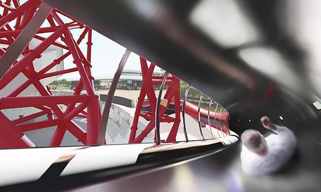 ArcelorMittal-Orbit-Tower-Slide-Going-Down-1020x610