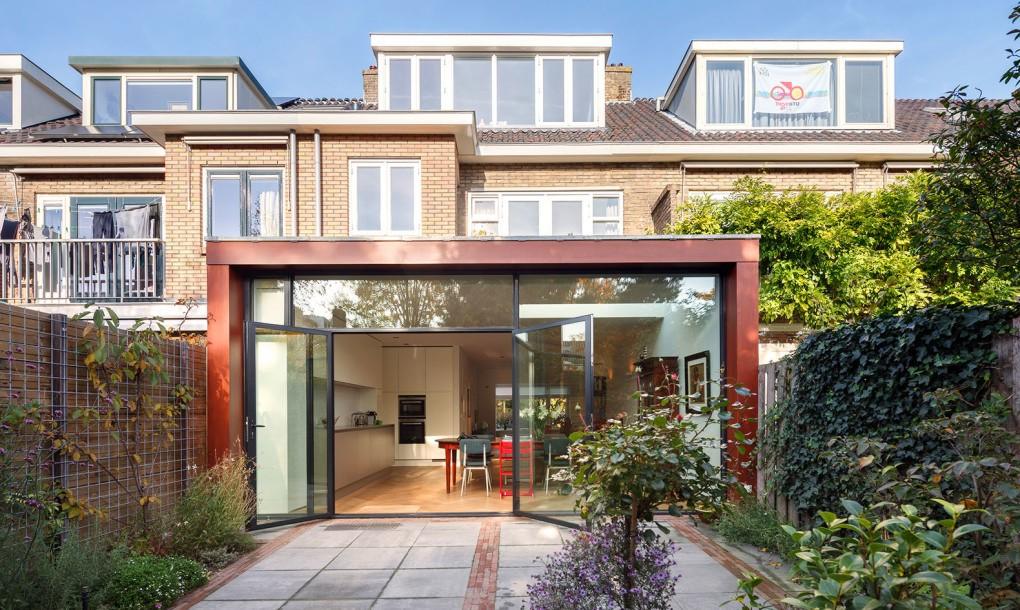 Bemmelenlaan-renovation-by-BYTR-Architecten-1-1020x610