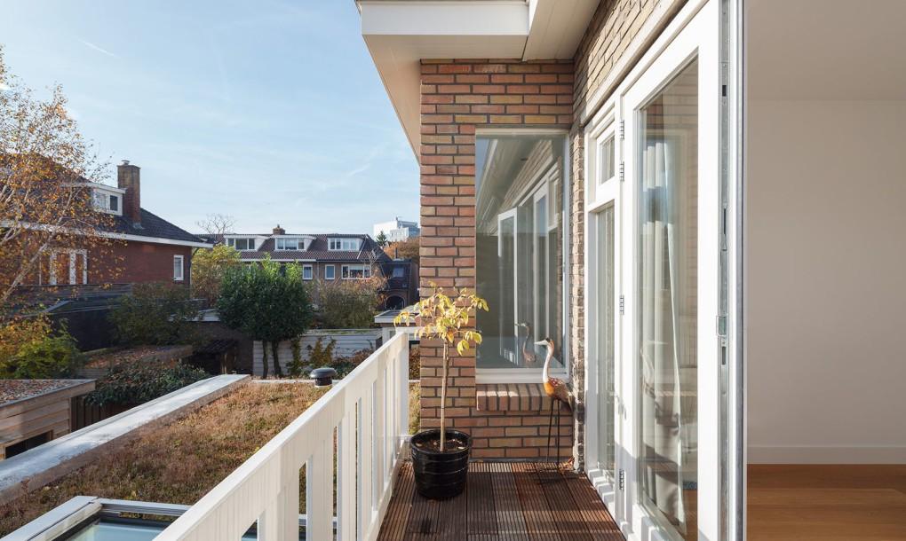 Bemmelenlaan-renovation-by-BYTR-Architecten-11-1020x610