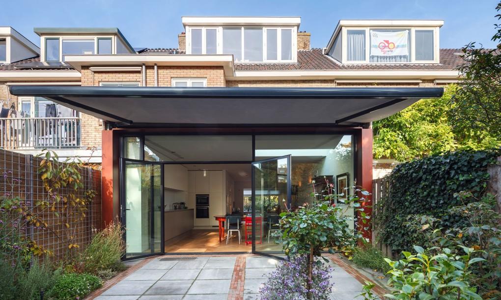 Bemmelenlaan-renovation-by-BYTR-Architecten-2-1020x610