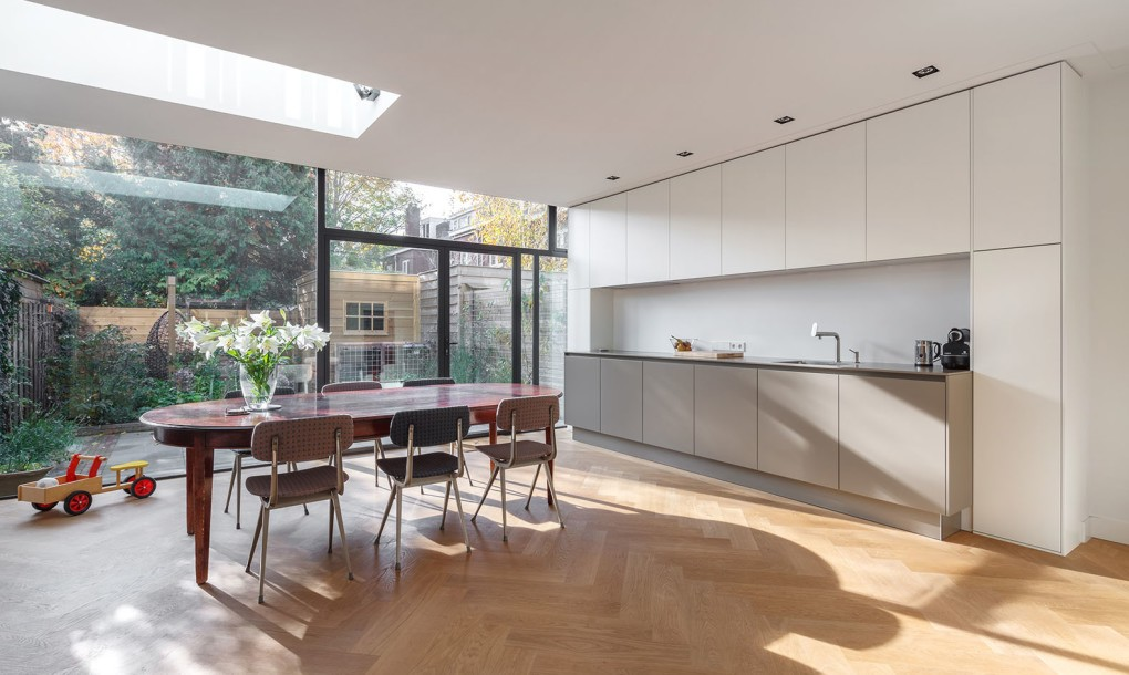 Bemmelenlaan-renovation-by-BYTR-Architecten-5-1020x610