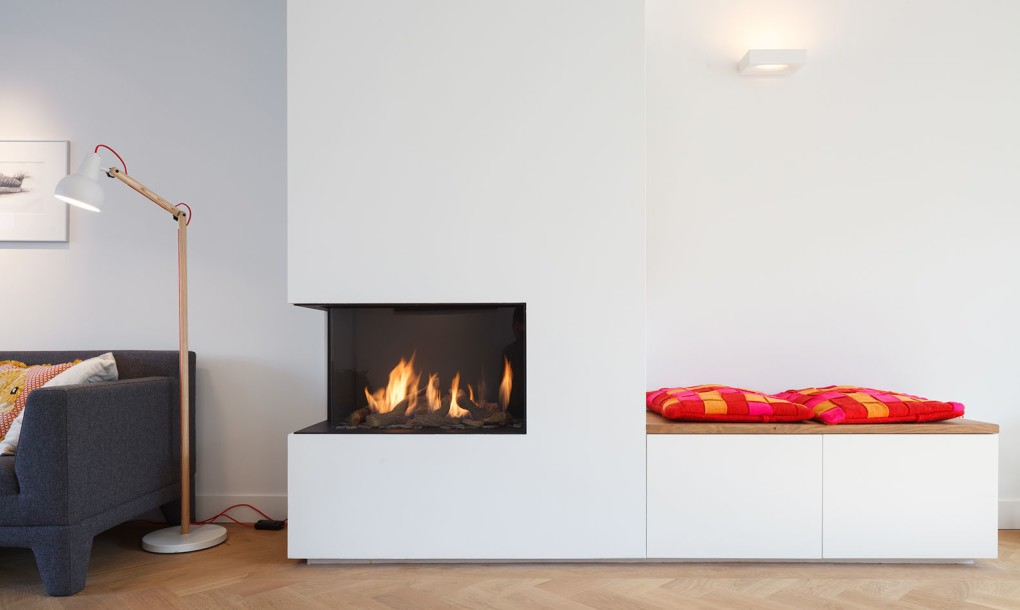 Bemmelenlaan-renovation-by-BYTR-Architecten-9-1020x610
