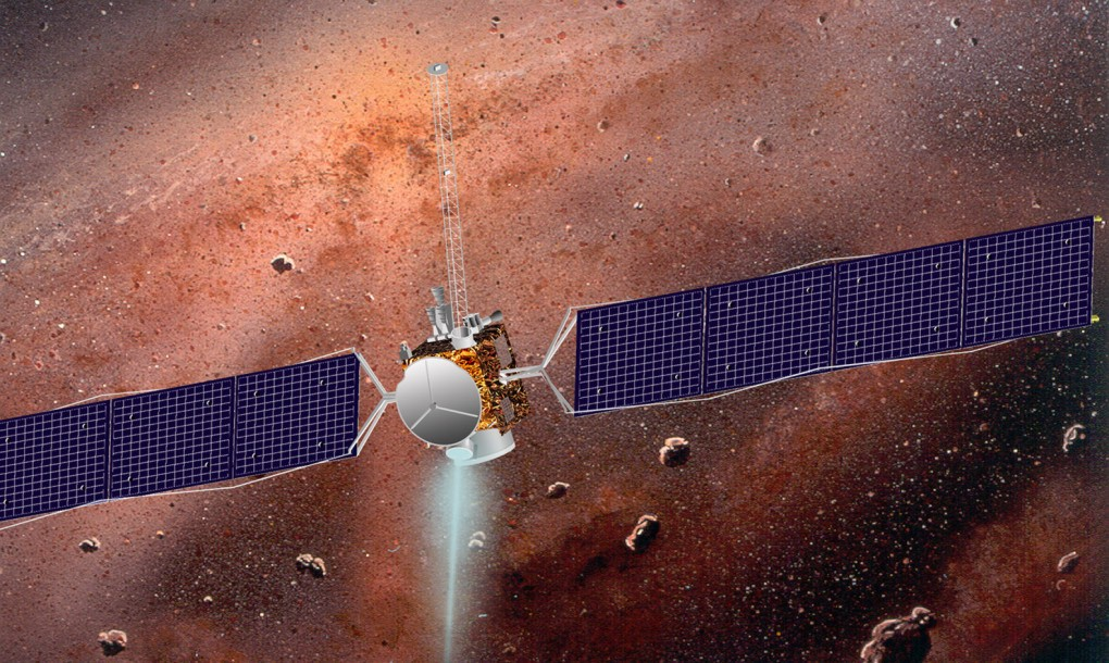 Dawn-Spacecraft-1020x610