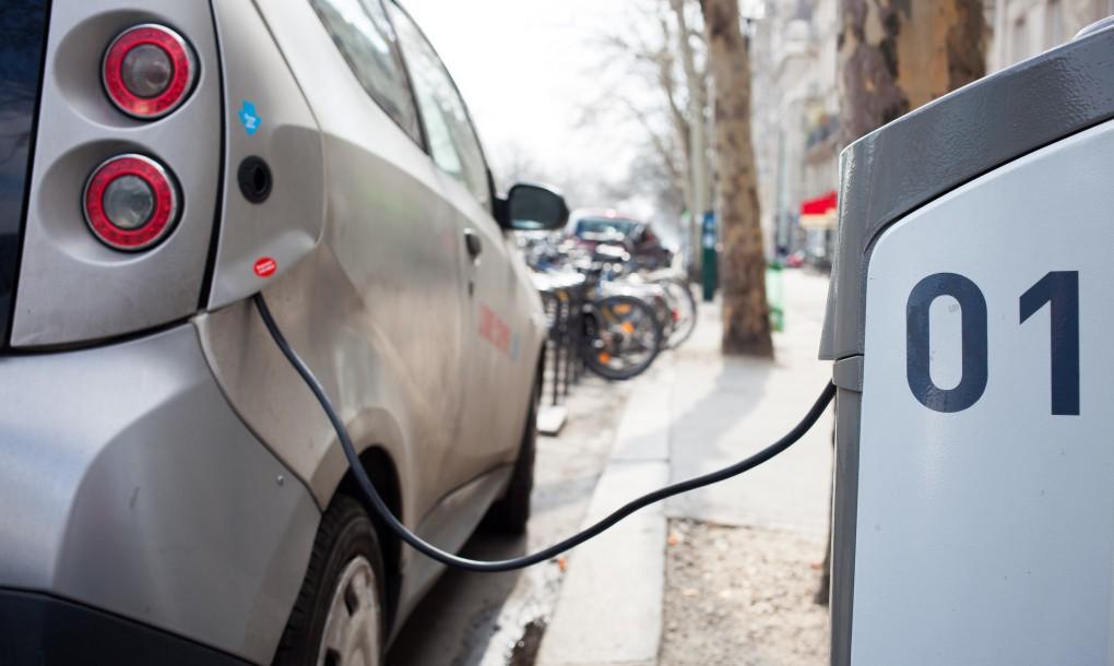 Quebec kötelezővé tenné az otthoni elektromos töltőállomásokat
