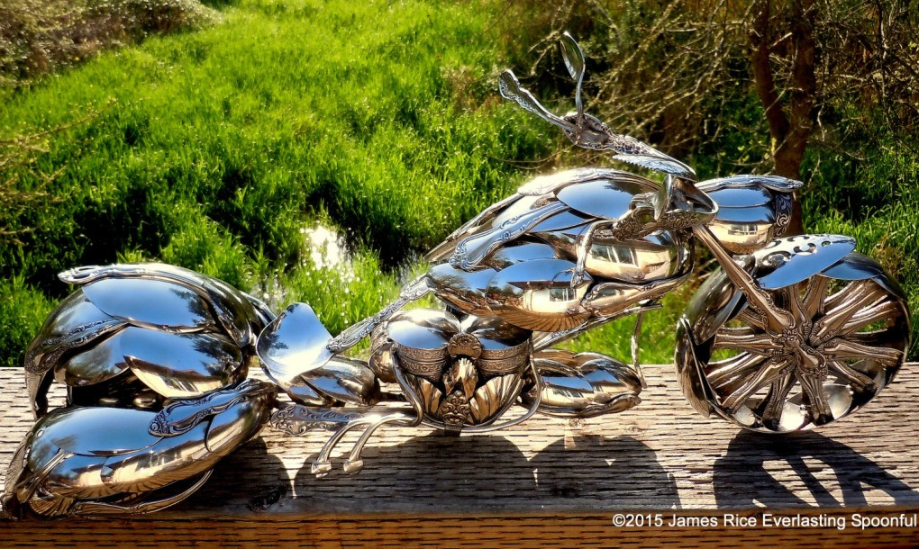 Everlasting-Spoonful-James-Rice-Spoon-Motorcycle-Art-The-Bagger-Side-View-1020x610
