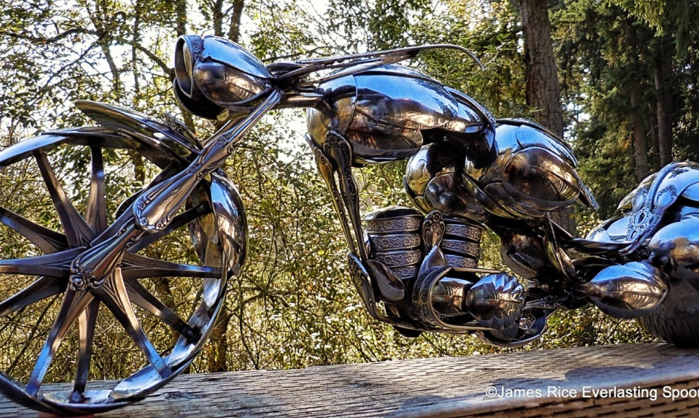 Everlasting-Spoonful-James-Rice-Spoon-Motorcycle-Art-Wasp-1020x610