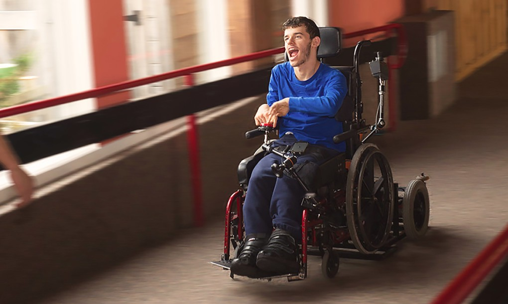 Google.org-Donations-Power-Wheelchairs-1020x610