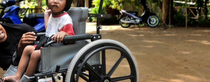 Google.org-Donations-Wheelchairs-1020x610