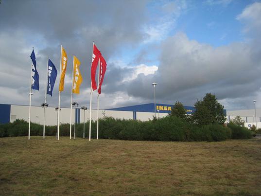 Ikea-Energy-Neutral-2020-Sustainability-Trees