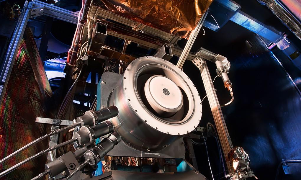 NASA-Solar-Electric-Propulsion-1020x610