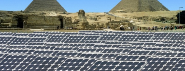 New-solar-power-plants-for-Egypt-1020x610