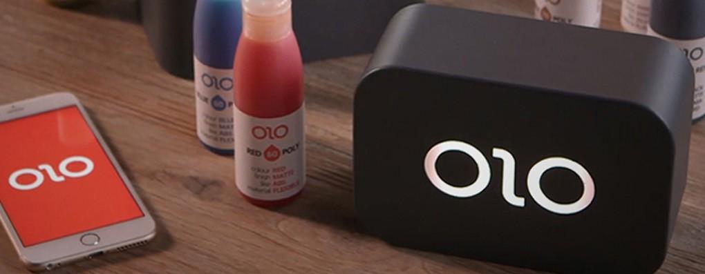 OLO-3D-Printer-Full-Width-1020x397