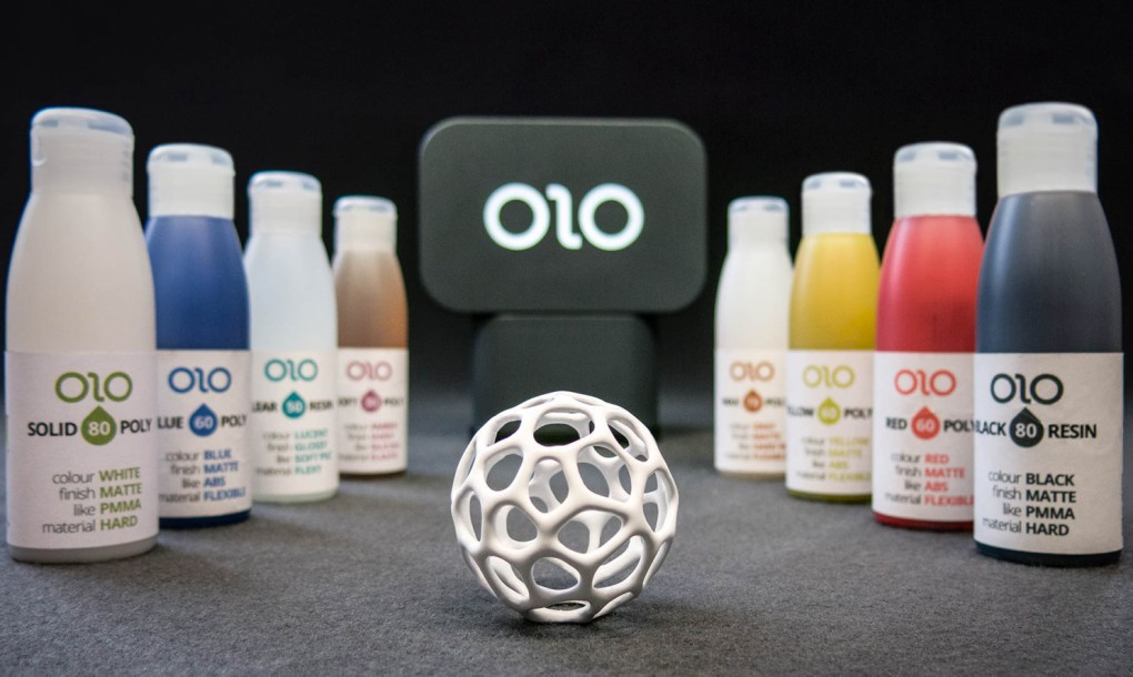 OLO-3D-Printer-Resins-1020x610