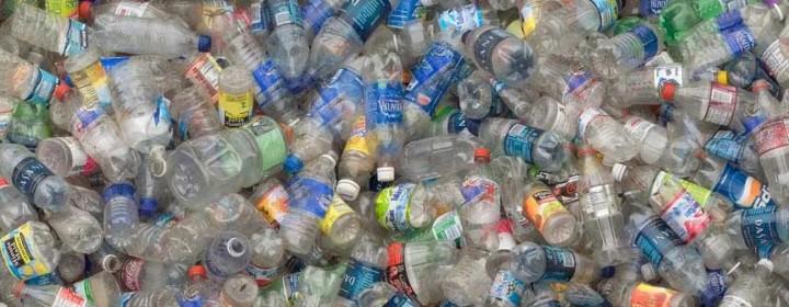 PET-Plastic-Photographs1jan07c-1728x800_c