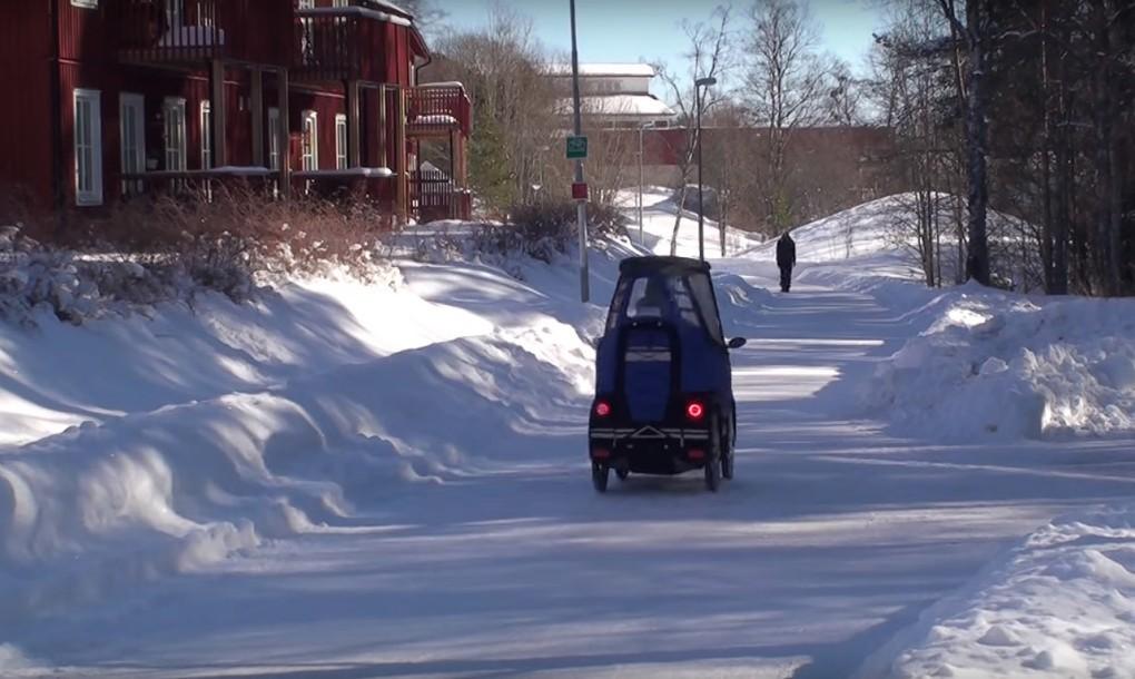 PodRide-Snowy-Roads-1020x610