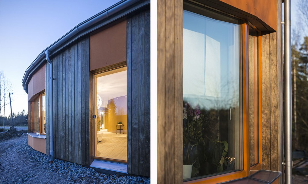 Villa-Circuitus-first-round-passive-house-Anders-Bergon-6-1020x610