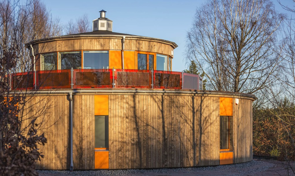 Villa-Circuitus-first-round-passive-house-Anders-Bergon-lead-1020x610