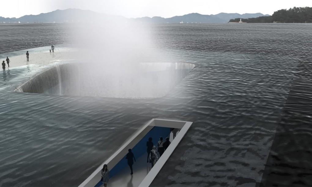 Water-Pavilion-Daniel-Valle-Architects-2-1020x610