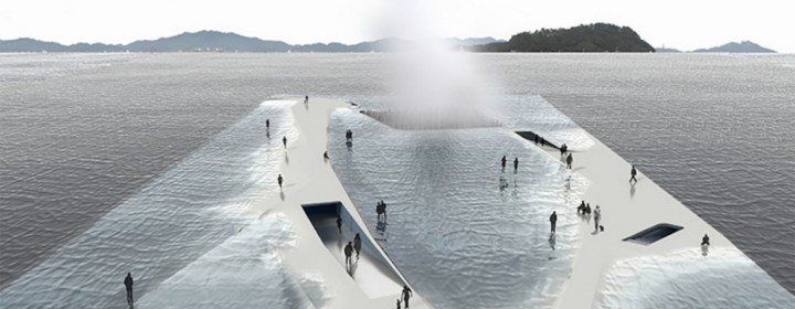 Water-Pavilion-Daniel-Valle-Architects-7-1020x610